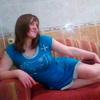 Юлия, 37, г.Лабинск
