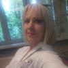 ольга, 39, Харків