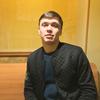 Сергей, 23, г.Нефтеюганск