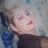 Ника, 40, Макіївка