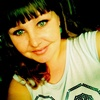 Екатерина, 24, г.Курган