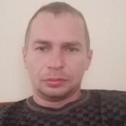 Вячеслав 31 Оха