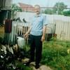 Леонид, 58, г.Самара