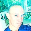Андрей Пчела, 47, г.Вичуга