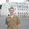 РОМАН, 31, г.Бийск