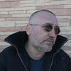 Вячеслав, 48, г.Батайск