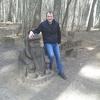 Markuss, 44, г.Зарасай