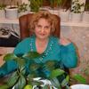 Аннушка, 65, г.Чебоксары