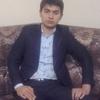 Akmal, 24, г.Ташкент