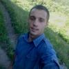 Влад Камінський, 25, Кам'янець-Подільський