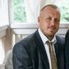 Сергей, 46, г.Обь