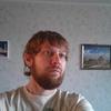 mark, 34, г.Туймазы
