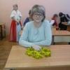Лариса, 43, г.Воронеж