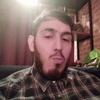 Руслан Отченаш, 27, г.Омск