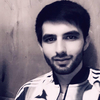Карим, 20, г.Казань