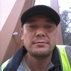 мухаммед, 35, г.Пятигорск