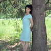 Ирина, 41, г.Балашов