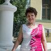 Светлана, 57, г.Ярославль