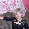 Ирина, 40, г.Потсдам