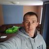 Илья, 32, г.Омск