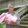 юрий, 60, г.Абакан