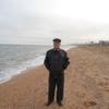 Юра, 63, г.Слободской