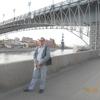 Антон, 33, г.Тамбов
