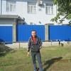 Дмитрий, 33, г.Кишинёв