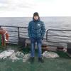 Александр, 23, г.Ноглики
