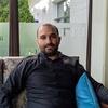 vuqar bagirov, 33, г.Баку