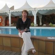 Людмила Астахова 52 Санкт-Петербург