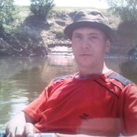 Андрей-сибиряк, 43 года, Близнецы, Саратов