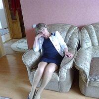 Татьяна, 56 лет, Близнецы, Воркута