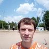 Эдуард, 34, г.Караганда