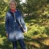 Natalya, 60, Omsk