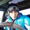 Kostya, 16, Chernyshevsk