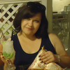 Елена, 42, г.Прохладный