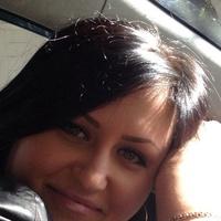 Татьяна, 36 лет, Весы, Железнодорожный