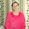 Людмила, 66, г.Рига