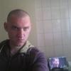 Tорвальд, 21, г.Запорожье