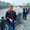 Назир, 37, г.Ставрополь