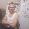 Вадим, 24, г.Константиновка