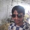 mdsaddam, 26, г.Ахмадабад