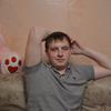 Паша, 27, г.Нижний Тагил