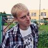 Николай, 28, г.Петрозаводск
