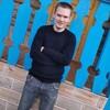 Anton, 25, Taiga