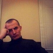 Vladimir 29 лет (Дева) Можайск