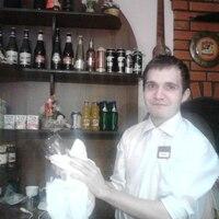 Кирилл, 26 лет, Телец, Обнинск