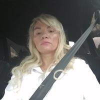 Елена, 42 года, Дева, Москва