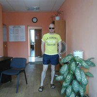 Александр, 34 года, Козерог, Москва